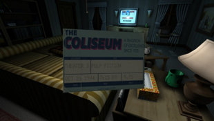 Gone Home : Console Edition Screenshot 5