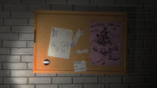 Gone Home: Console Edition Screenshot 6