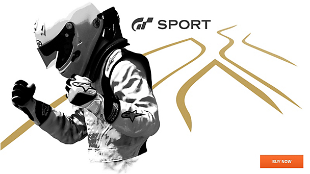 gran-turismo-sport-homepage-marquee-portal-01-ps4-us-17oct17