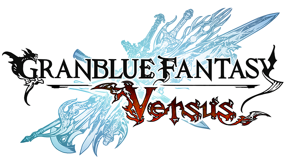 Granblue Fantasy: Versus (English/Chinese/Korean Ver.)
