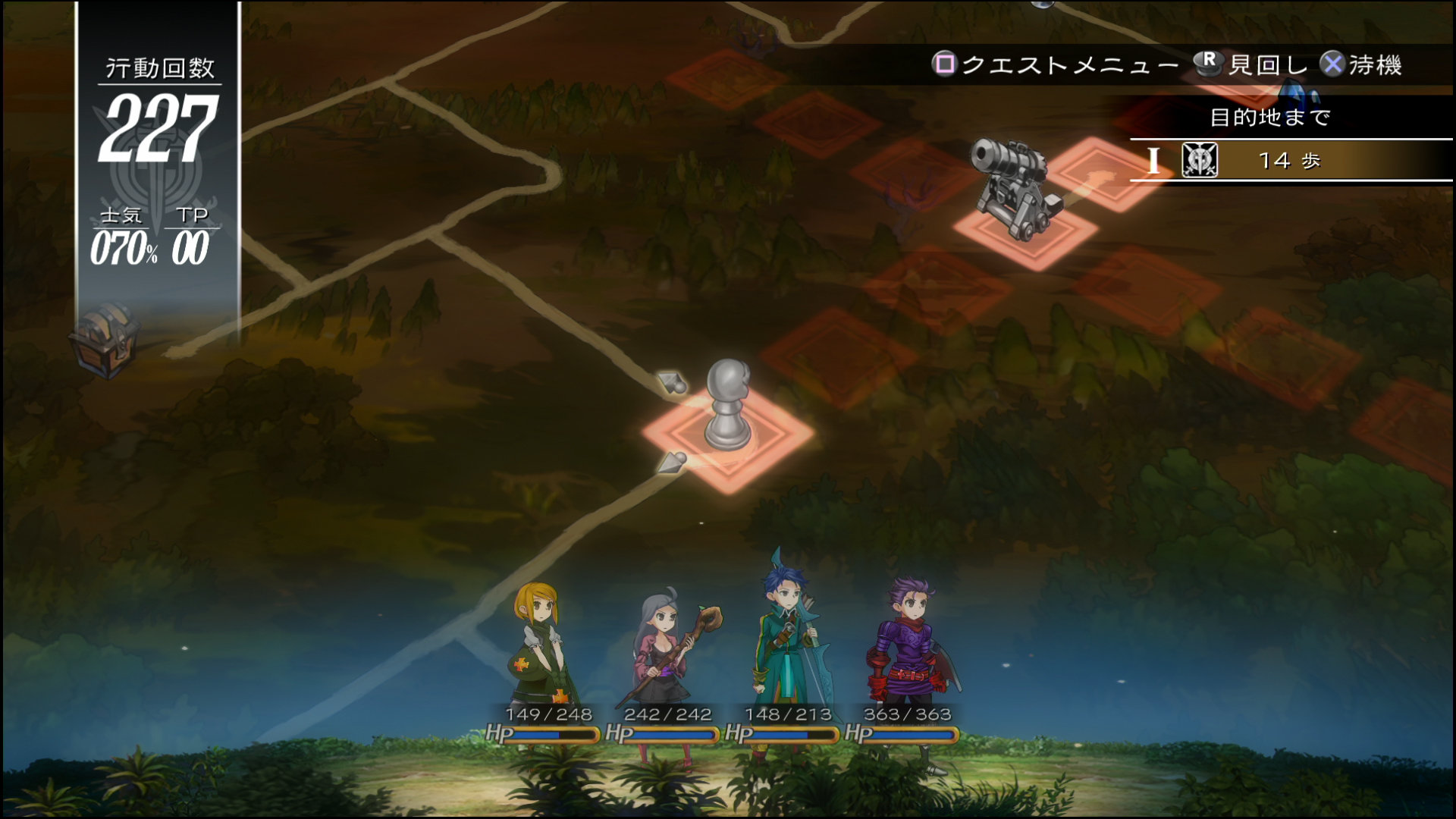 grand-kingdom-screenshot-06-ps4-psvita-u