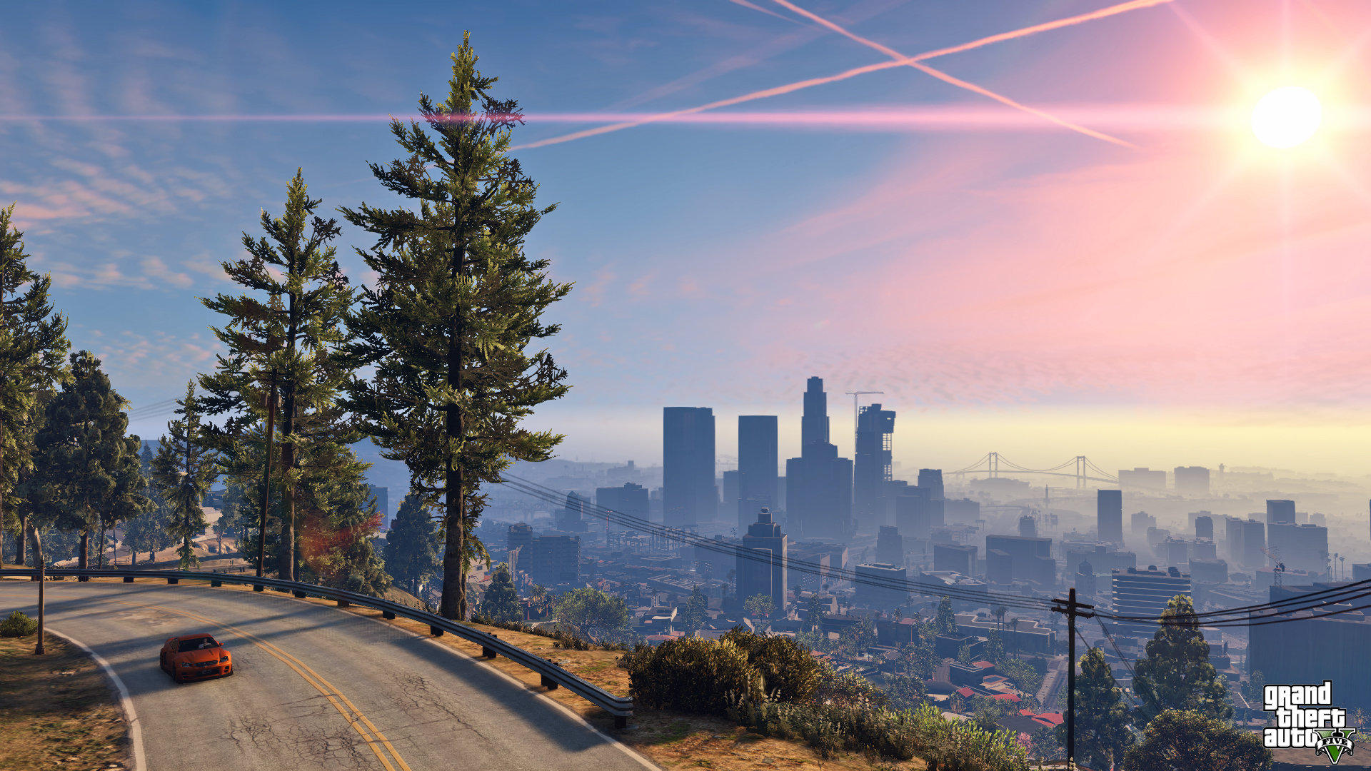grand-theft-auto-v-screen-03-ps4-us-10no