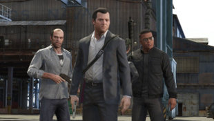 grand-theft-auto-v-screen-08-ps3-us-22apr14