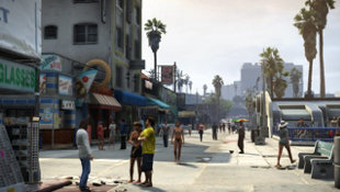grand-theft-auto-v-screen-14-ps3-us-22apr14