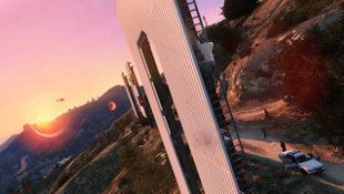 grand-theft-auto-v-screen-20-ps3-us-22apr14