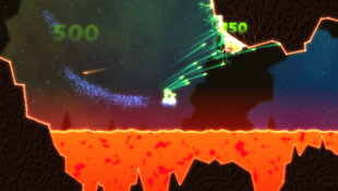 Gravity Crash Ultra Screenshot 8