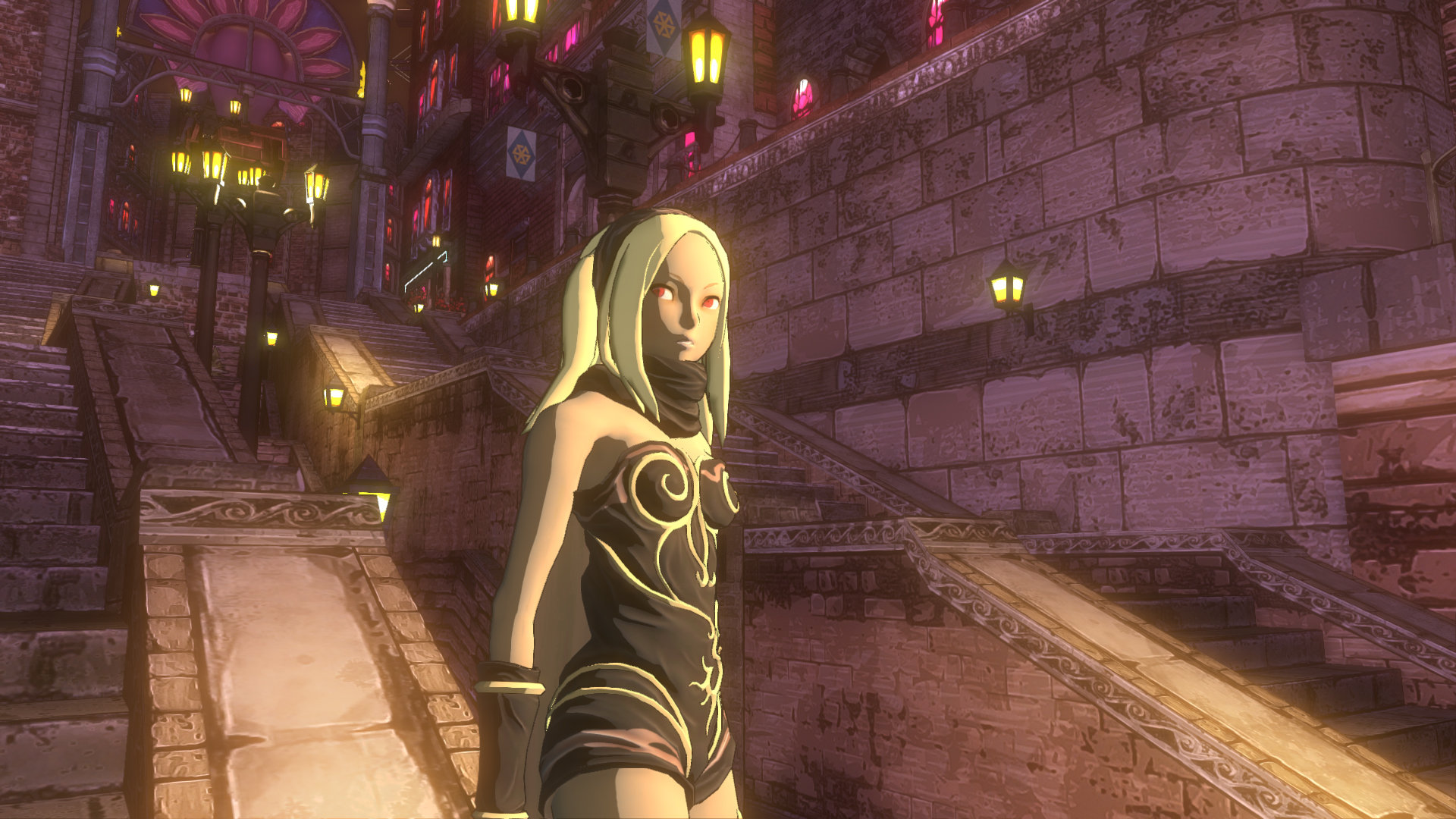 gravity-rush-remastered-screen-04-us-ps4