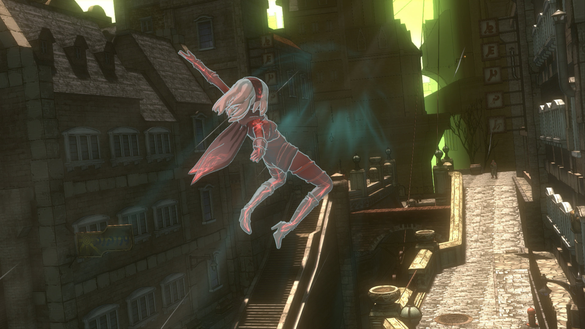gravity-rush-remastered-screen-05-us-ps4
