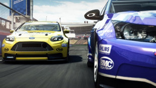 grid-autosport-screenshot-02-ps3-us-24jun14