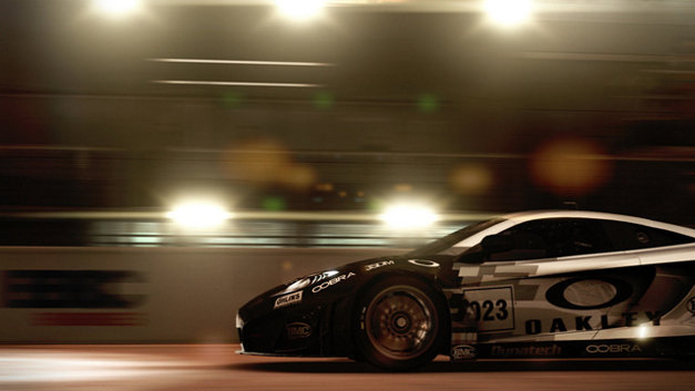 grid-autosport-screenshot-08-ps3-us-24jun14