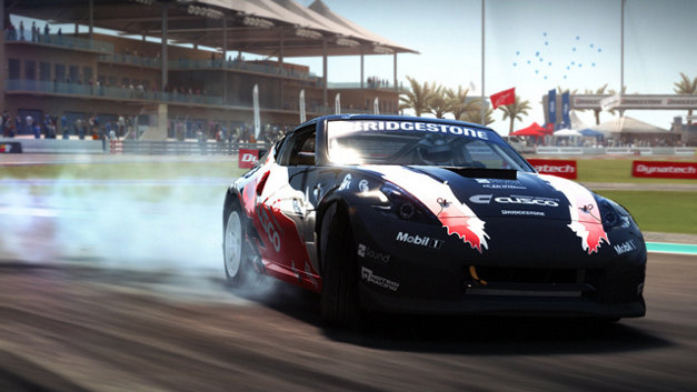 grid-autosport-screenshot-09-ps3-us-24jun14