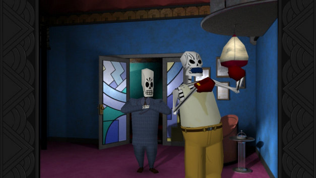 grim-fandango-remastered-screen-02-us-22jan15