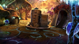 Grim Legends 2: Song of the Dark Swan Screenshot 5