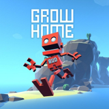 grow-home-box-art-01-ps4-us-1sep15