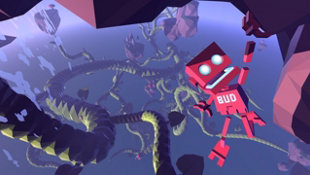 Grow Home Screenshot 5