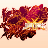 guilty-gear-xrd-revelator-box-art-01-ps4-us-15jun16