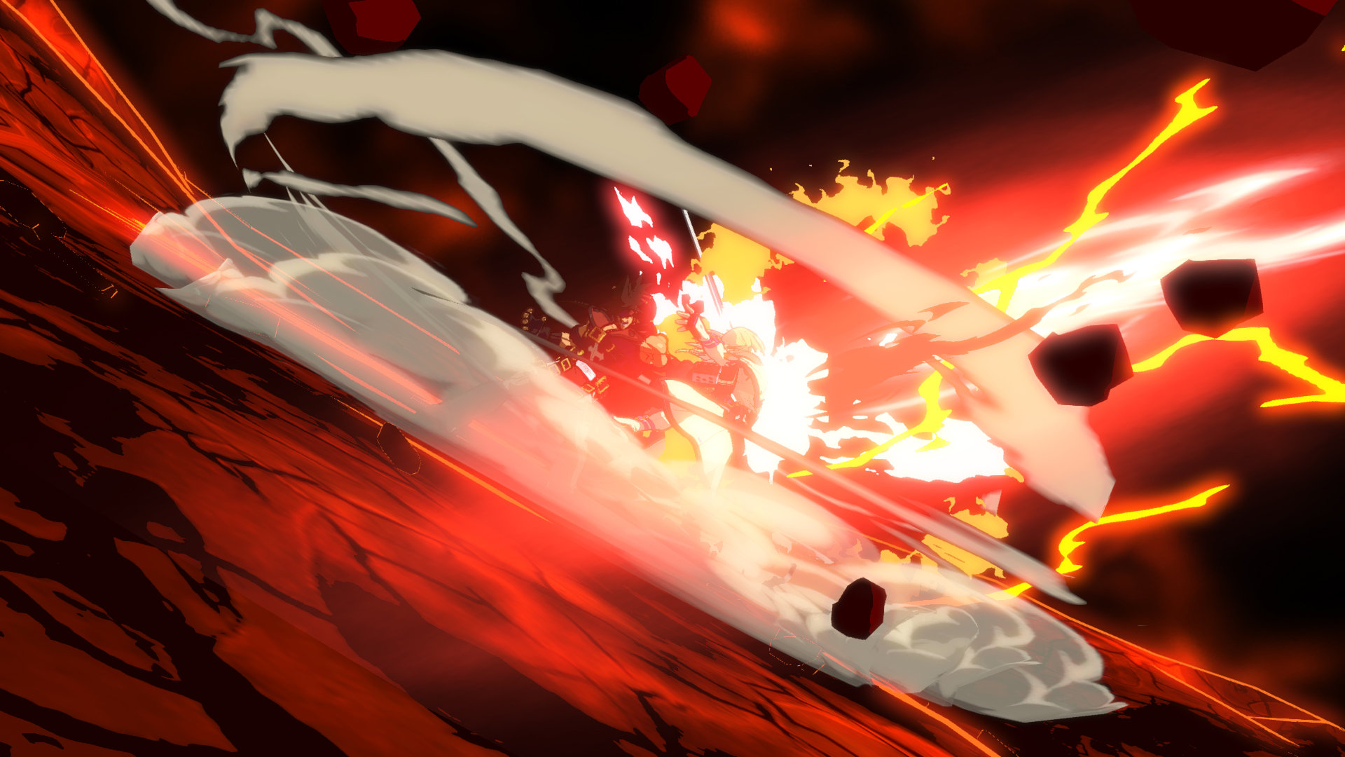 guilty-gear-xrd-screenshot-02-ps4-us-06j