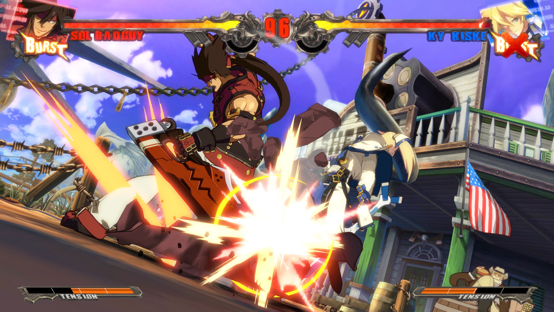 guilty-gear-xrd-screenshot-03-ps4-us-06j
