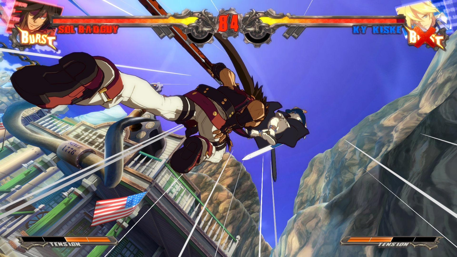 guilty-gear-xrd-screenshot-04-ps4-us-06j