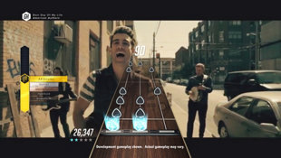 Guitar Hero® Live Screenshot 6