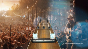Guitar Hero® Live Screenshot 11