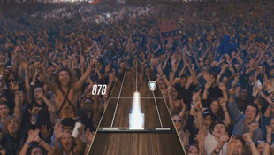 Guitar Hero® Live Screenshot 2