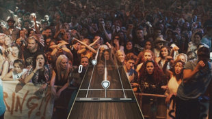 Guitar Hero® Live Screenshot 3