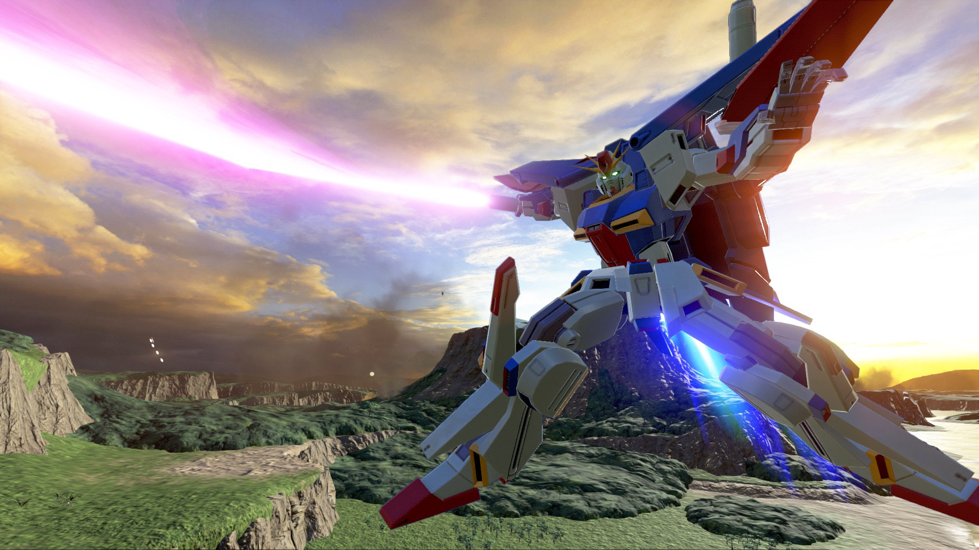 gundam-versus-screen-02-ps4-us-7june17?$
