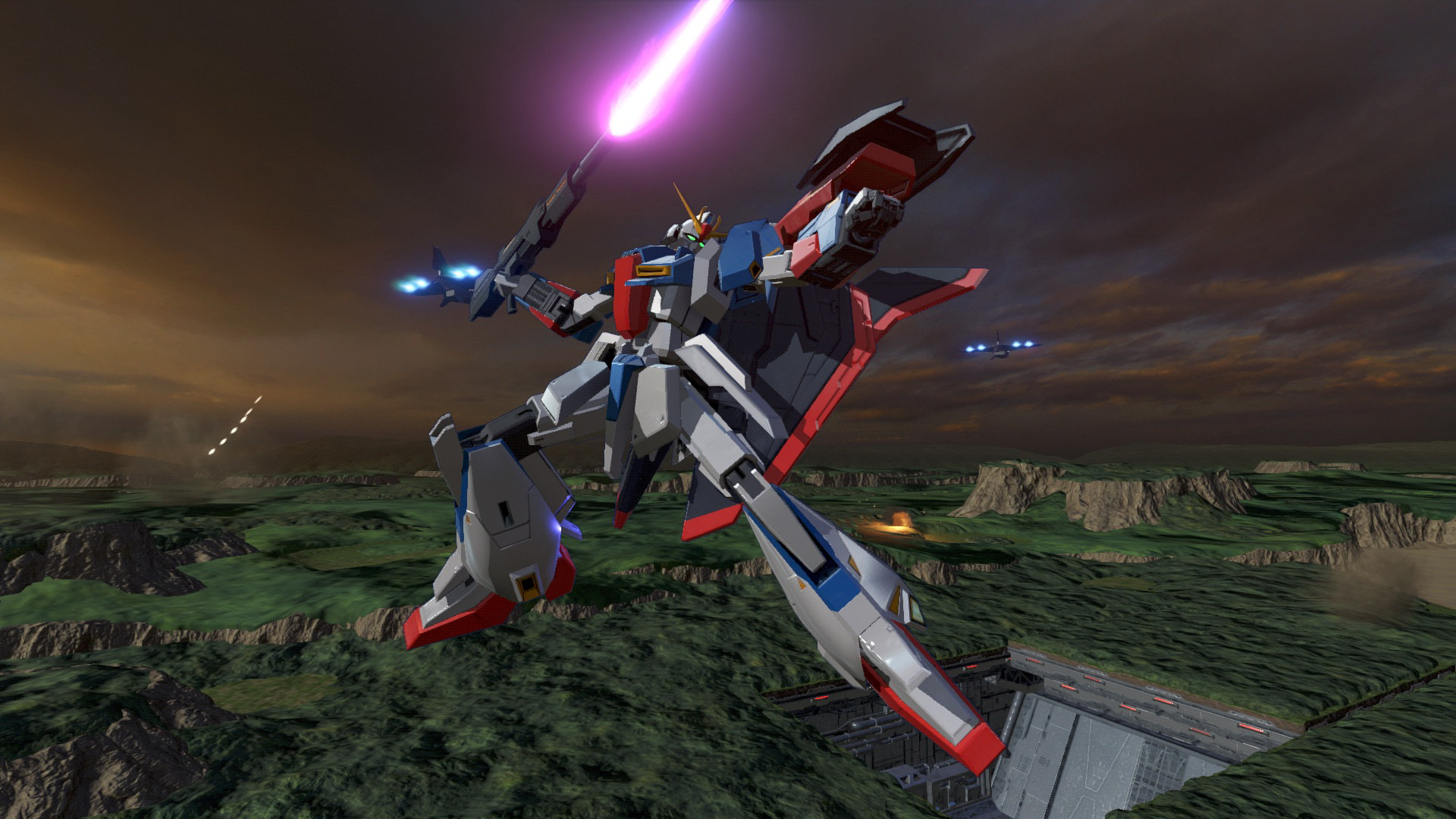 gundam-versus-screen-03-ps4-us-7june17?$