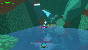Gunducky Industries Screenshot 9
