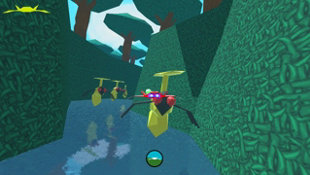 Gunducky Industries Screenshot 3