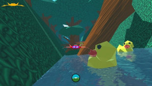 Gunducky Industries Screenshot 6