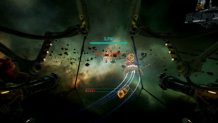 gunjack-screen-05-ps4-us-01sep16