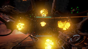 gunjack-screen-08-ps4-us-01sep16