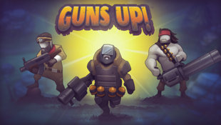 guns-up-screen-01-us-22mar16