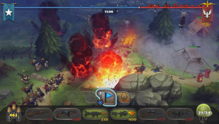 guns-up-screenshot-02-ps4-ps3-psvita-us-02jun14