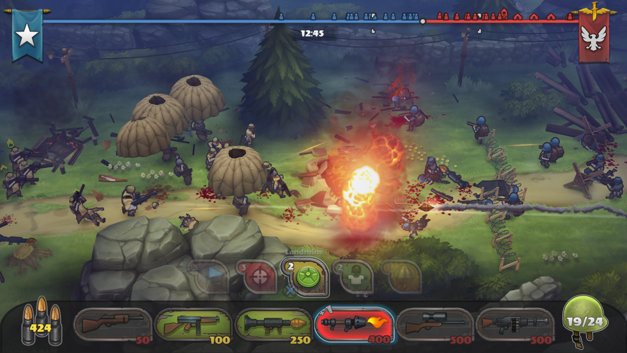 guns-up-screenshot-04-ps4-ps3-psvita-us-02jun14