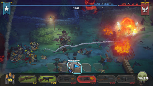 guns-up-screenshot-06-ps4-ps3-psvita-us-02jun14