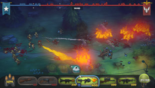 guns-up-screenshot-07-ps4-ps3-psvita-us-02jun14