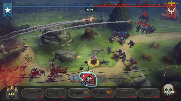 guns-up-screenshot-09-ps4-ps3-psvita-us-02jun14