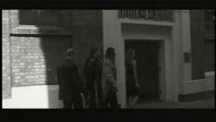 The Getaway Video Screenshot 3