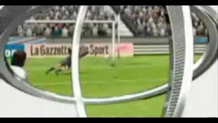 FIFA Soccer Video Screenshot 2