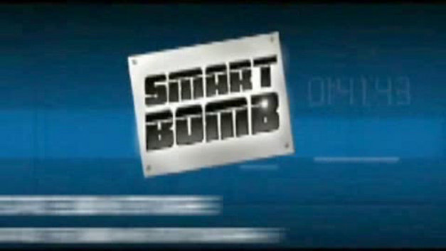 Smart Bomb Video Screenshot 1