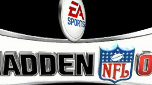 Madden NFL 06 Video Screenshot 1