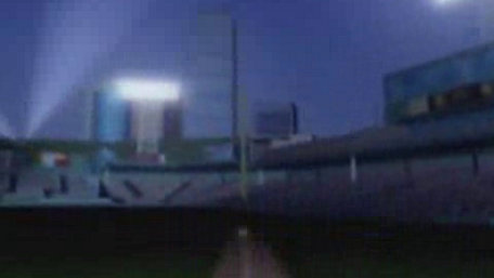 MLB® 06: The Show (PlayStation®2 system version) Trailer