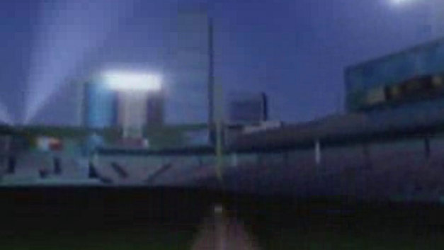 MLB® 06: The Show (PlayStation®2 system version) Video Screenshot 1