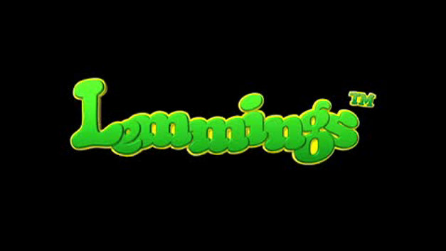 Lemmings™ Video Screenshot 1