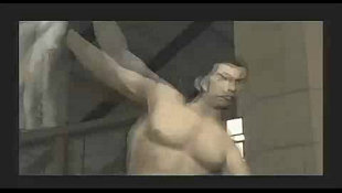 Yakuza™ Video Screenshot 3