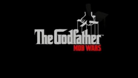 The Godfather: Mob Wars Trailer