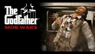 The Godfather: Mob Wars Video Screenshot 2